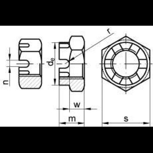 60x100 cm Hitzeschutzfolie E-Gals Hitzeschutzmatte Alu Motorrad Auto 0,5mm 600°C