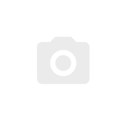 250 Innensechskant Senkschrauben ISO 10642 8.8 verzinkt M3x16