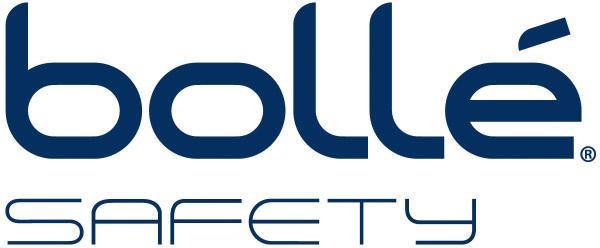 Bildergebnis für bolle brillen logo